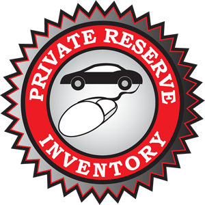 Private Reserve Inventory